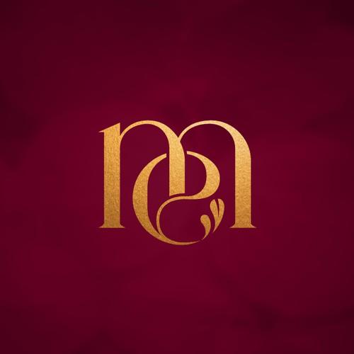 Logo design for lifestyle brand