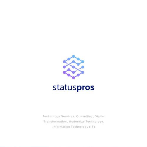 statuspros
