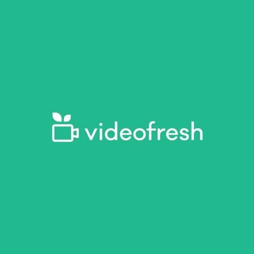 Video fresh