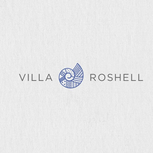 Villa  Roshell