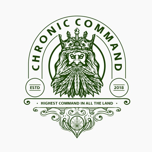 Chronic Command