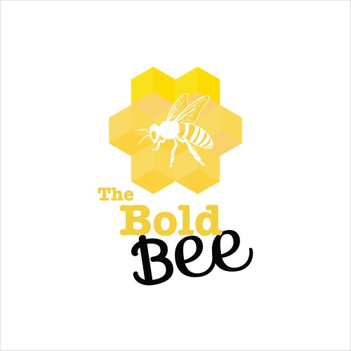 The Bold Bee