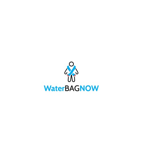 http://www.waterbagnow.org