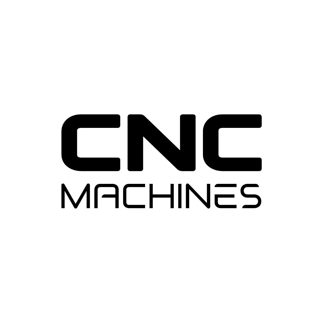 create an outstanding logo cncmachines.com
