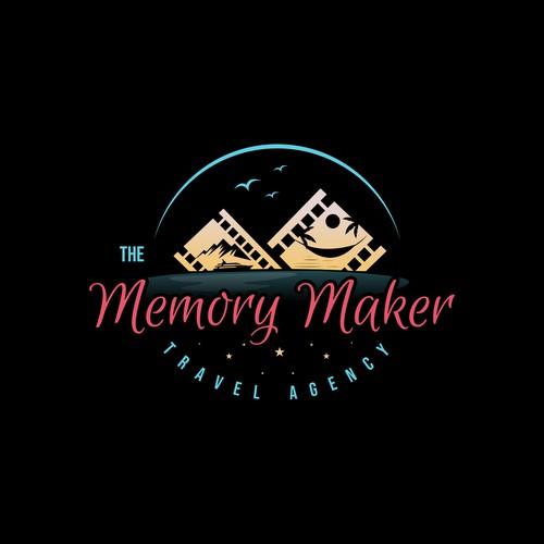 The Memory Maker travel Agency