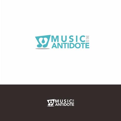 Music Antidote