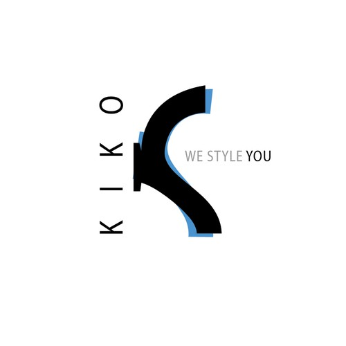 Kikko Home furnishing