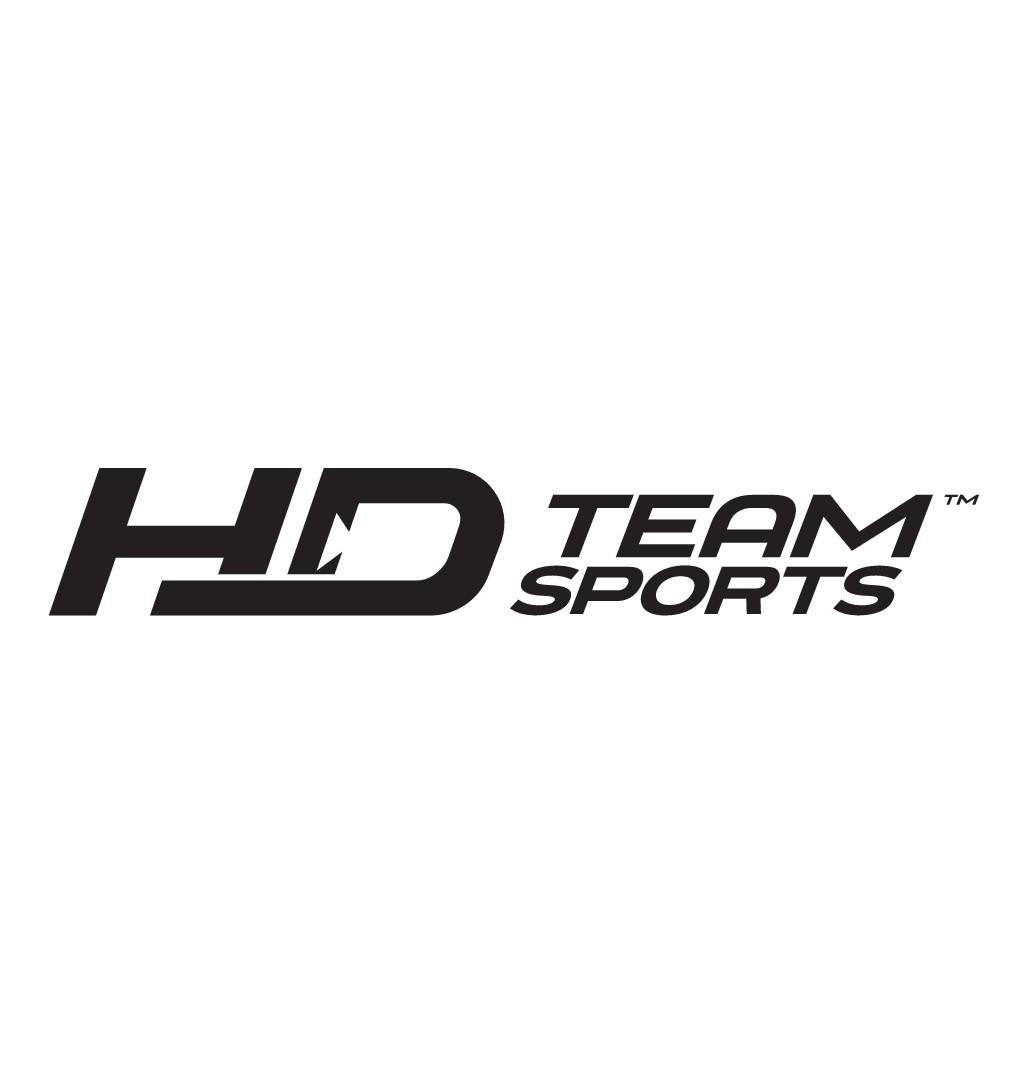 HD Team Sports logo