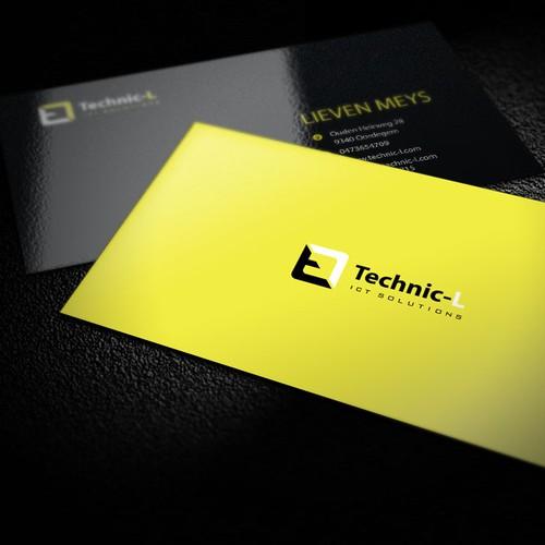 technic-l