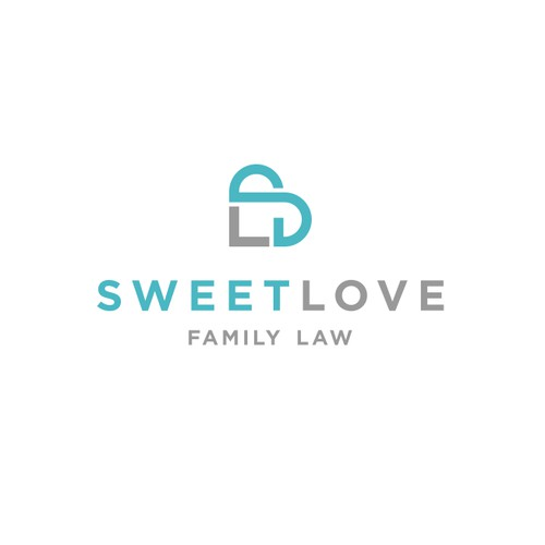 Sweetlove Family Law