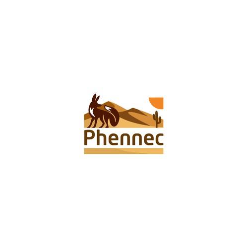Phennec