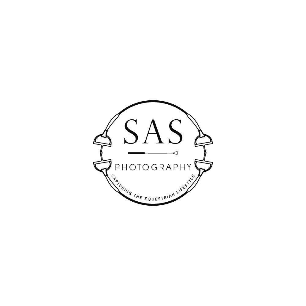 Classic Equestrian Photography logo