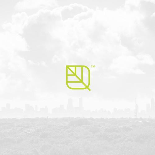 Aspen Engineers Logo Design