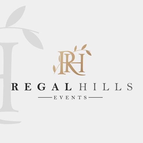 Regal Hills