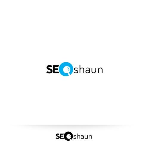 SEOshaun
