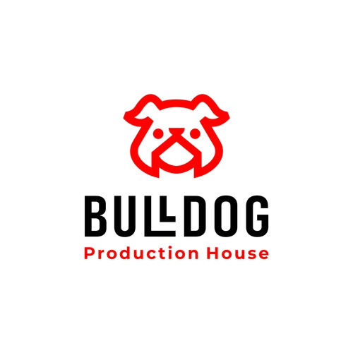 BULLDOG PH