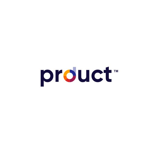 Logotype & Brand Identity for PRDUCT.