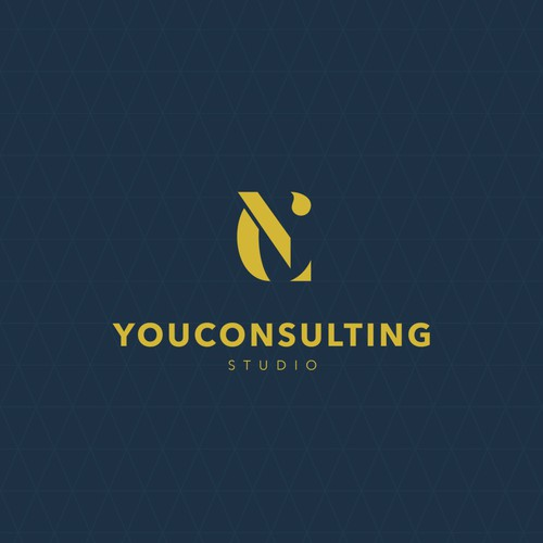YouConsulting Studio