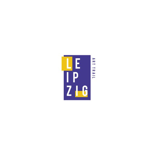 Leipzig Art Trail 2