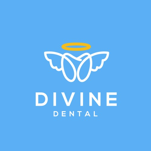 Divine dental