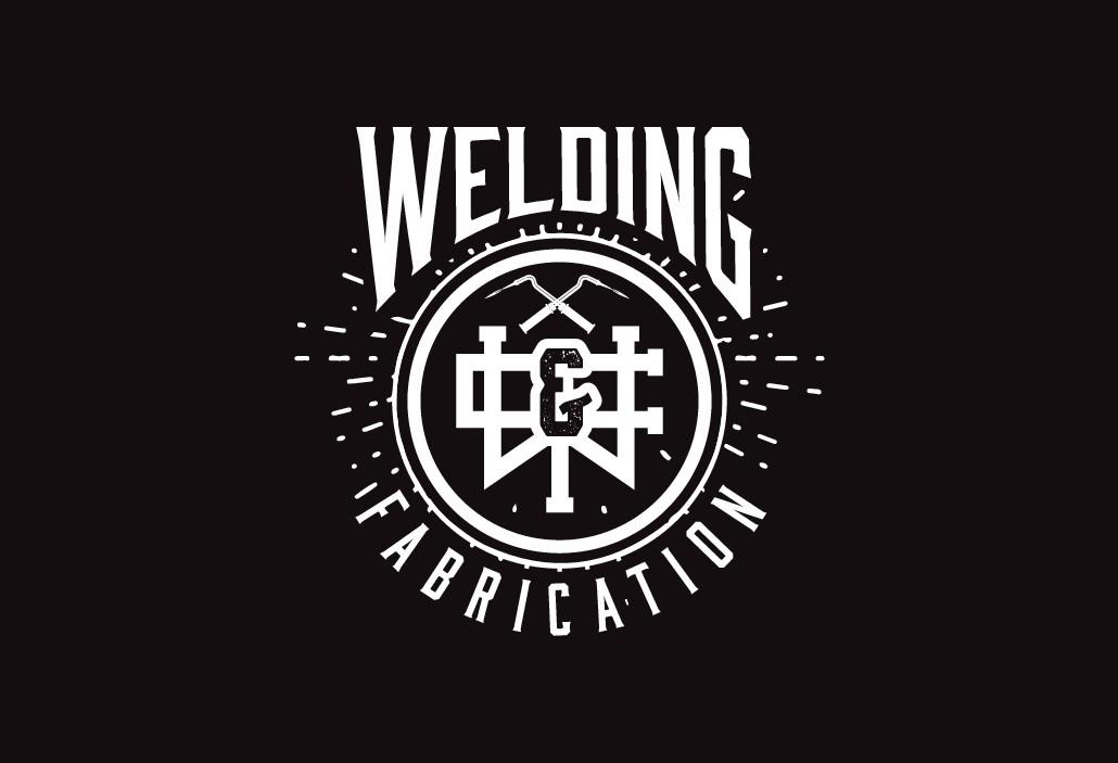 DM WELDING LLC