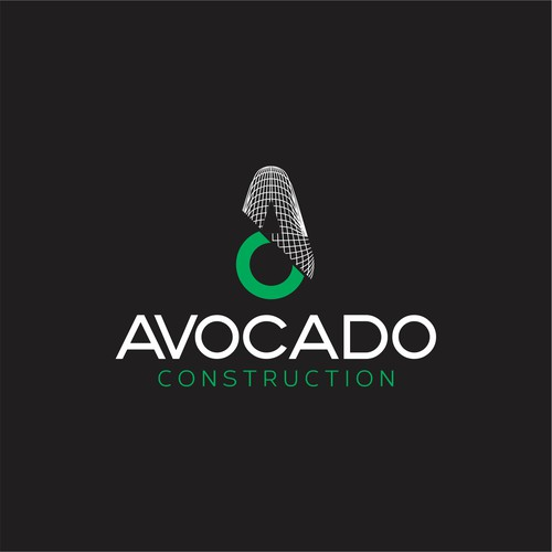Avocado Construction