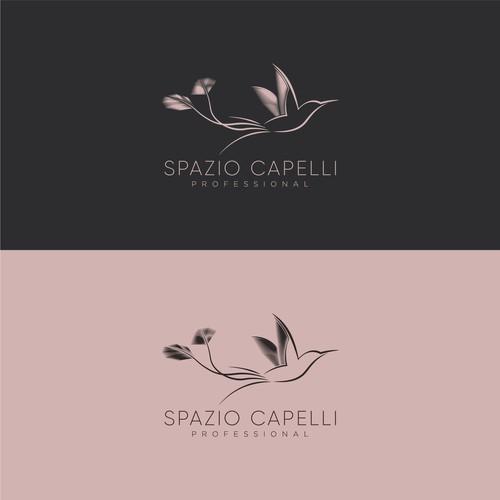 Spazio Capelli Professional