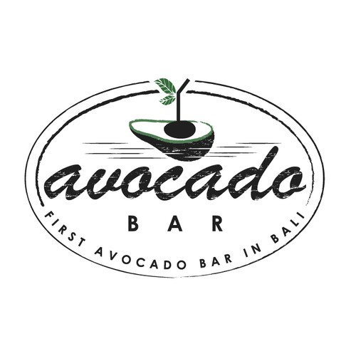 Avocado bar