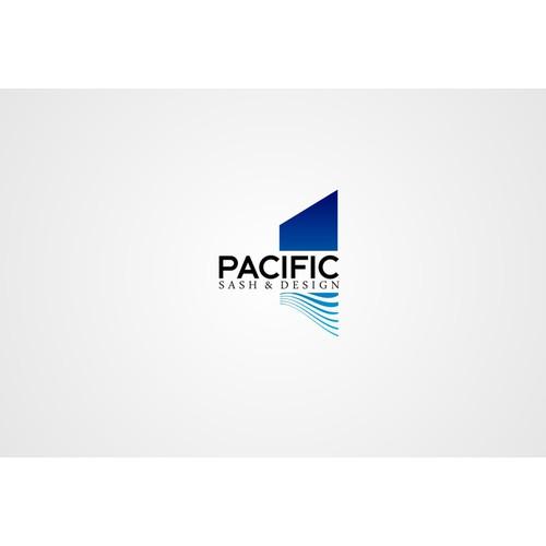 PACIFIC SASH & DESIGN