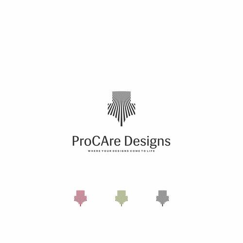 ProCAre Designs