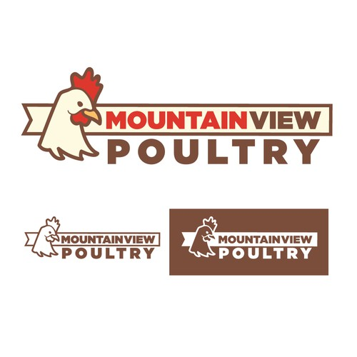 Mountain View Poultry