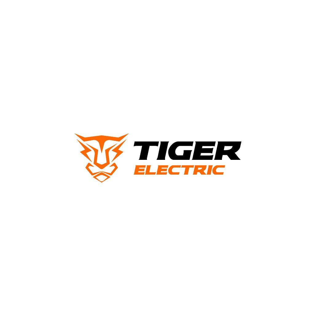 Multi-Million Dollar Electrical Construction Company Seeks Designer to Bring Out the TIGER