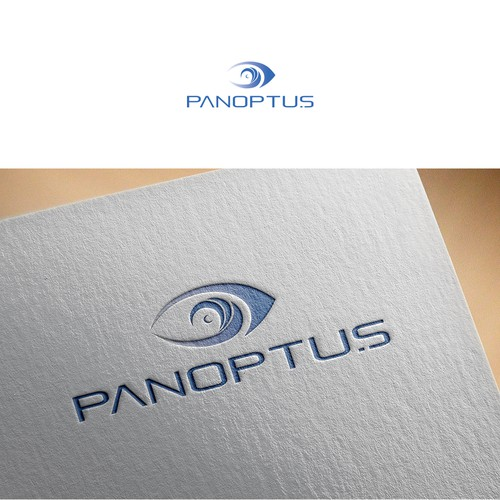 Concept for Panoptus