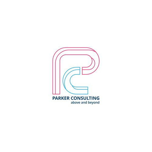 Parker Consulting
