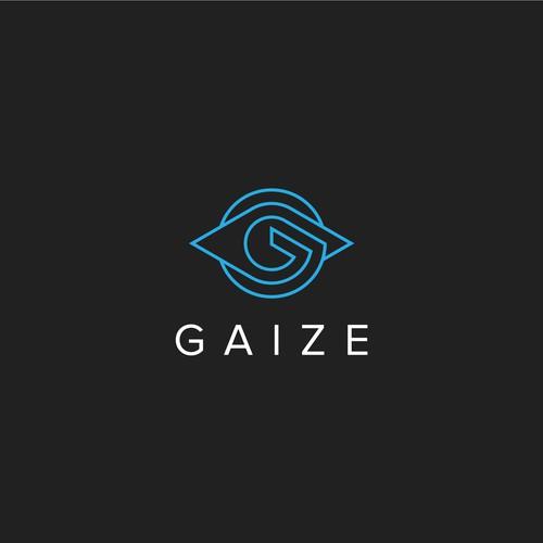 GAIZE