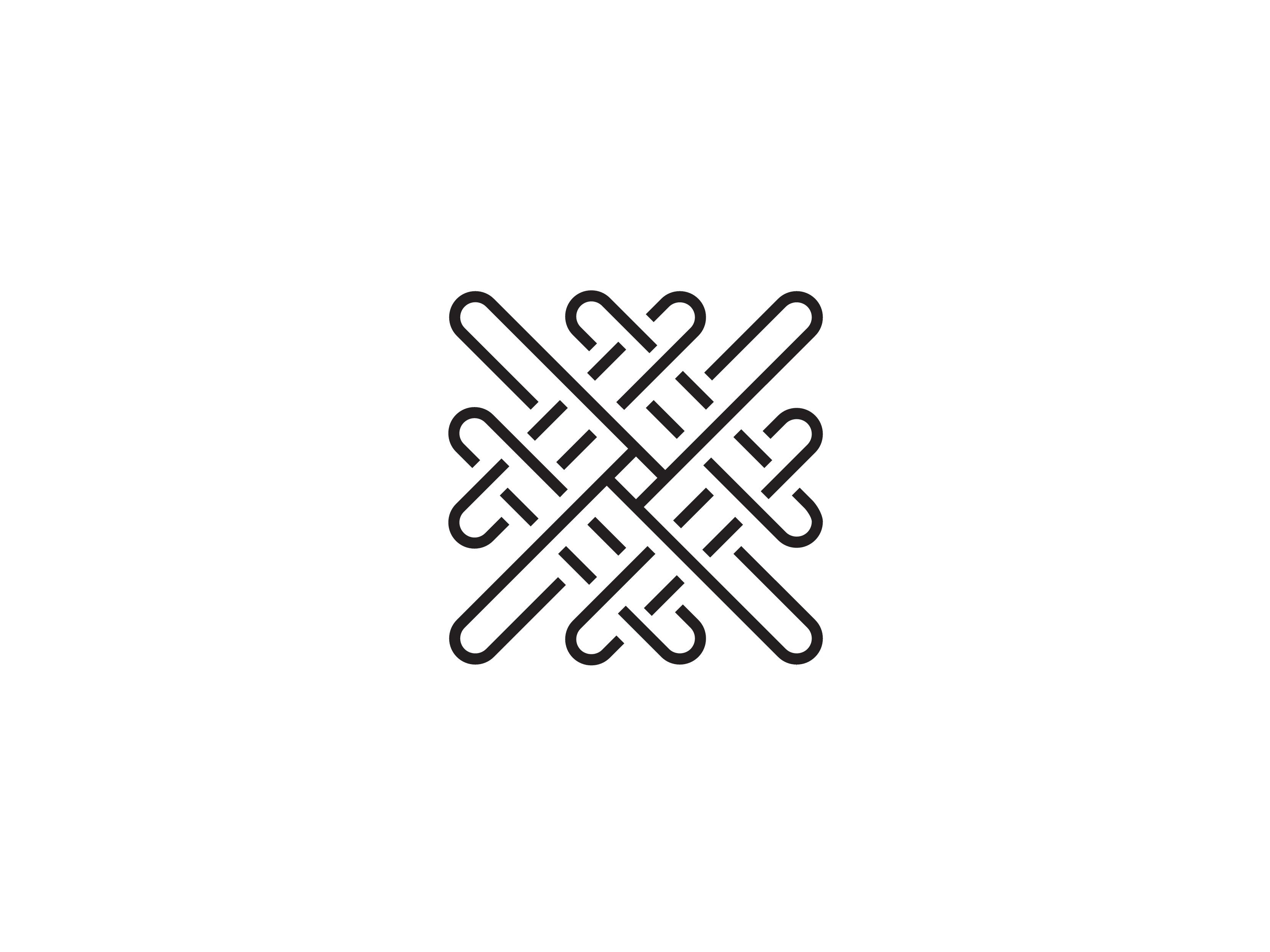Sosiety Logo