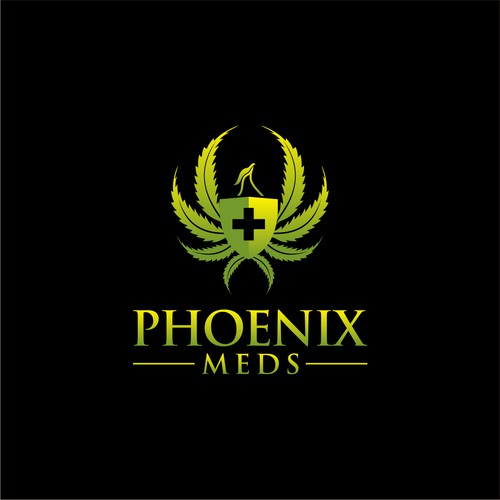 phoenix cannabis