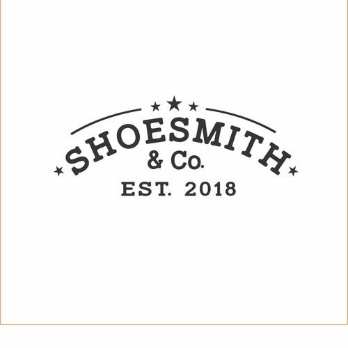SHOESMITH