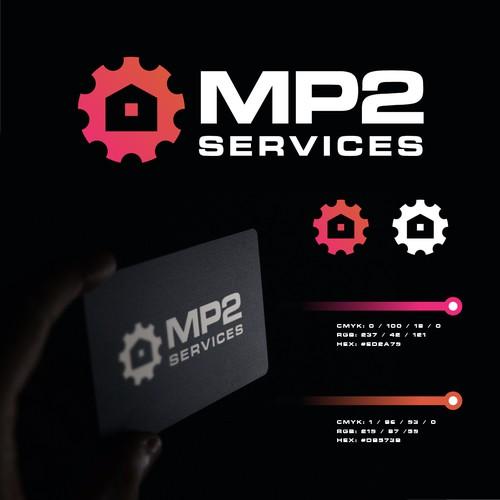 MP2 Services