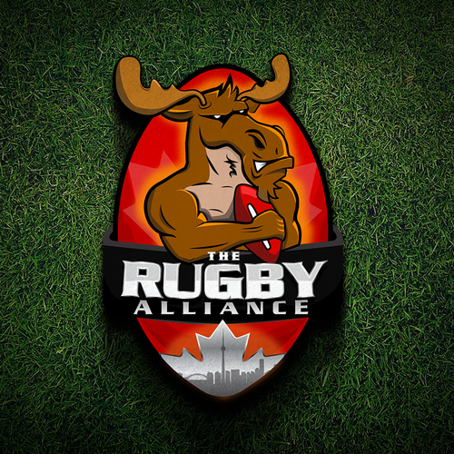 The Rugby Alliance