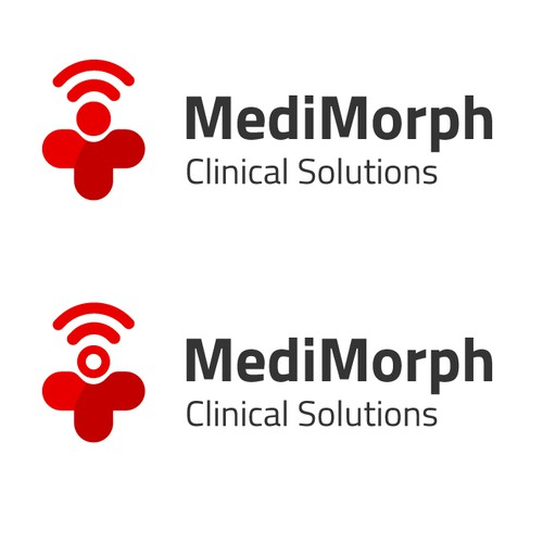 MediMorph Clinical Solutions