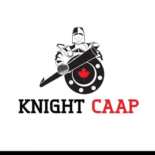 Logo Knight