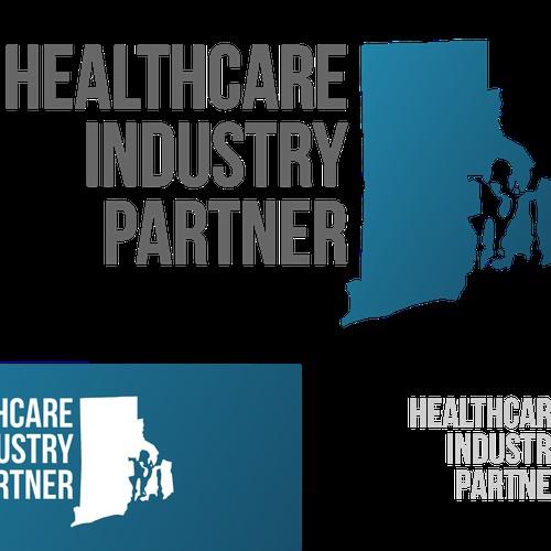 Healthcare Industry Partner