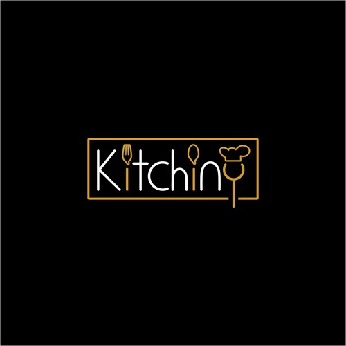 Kitchiny