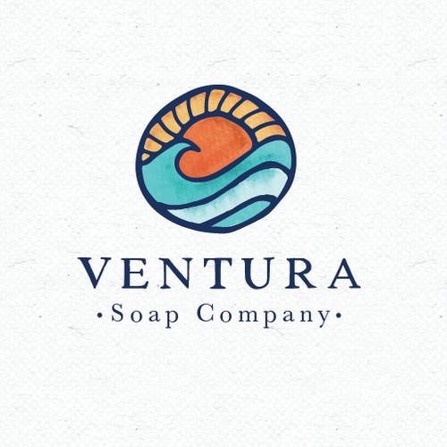 Ventura soap company