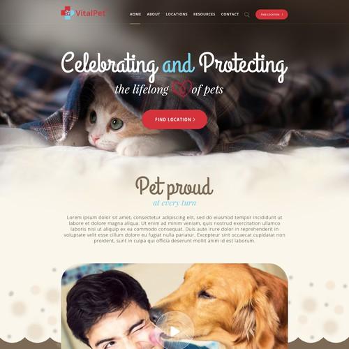 Animal&Pet