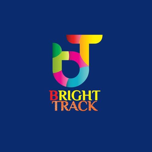Bright Track