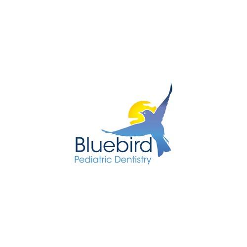 Bluebird Pediatric Dentistry