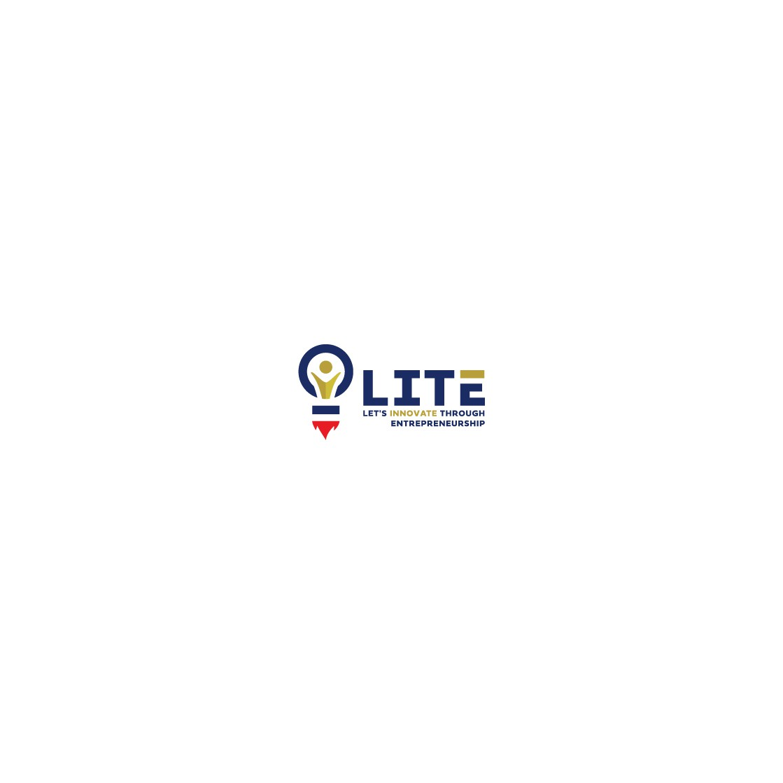 Lite - New Brand Identity