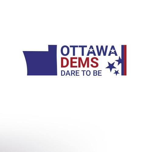 Ottawa Dems